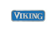 Shop Viking